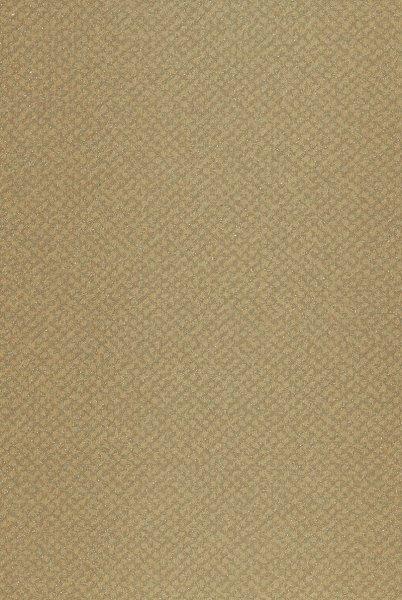 ≪国内在庫品≫輸入壁紙【GLOW】(92cmx12m巻)