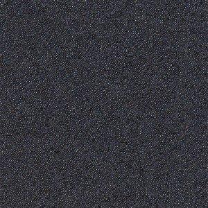 ≪国内在庫品≫輸入壁紙【GLOW】(92cmx9m巻)<img class='new_mark_img2' src='https://img.shop-pro.jp/img/new/icons1.gif' style='border:none;display:inline;margin:0px;padding:0px;width:auto;' />