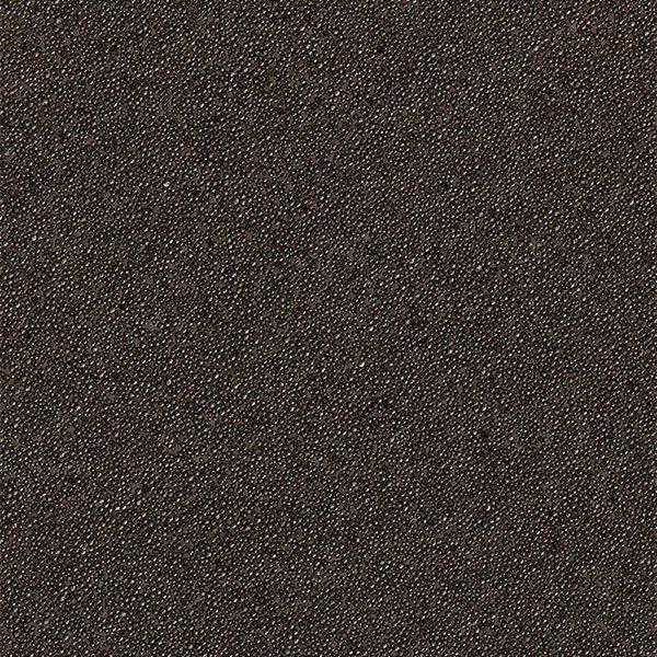 ≪国内在庫品≫輸入壁紙【GLOW】(92cmx9m巻)