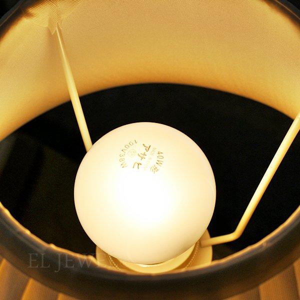 【即納可!】【COVENT GARDEN】ガラスのカッティングが美しい シェード・テーブルライト(H45.5cm)