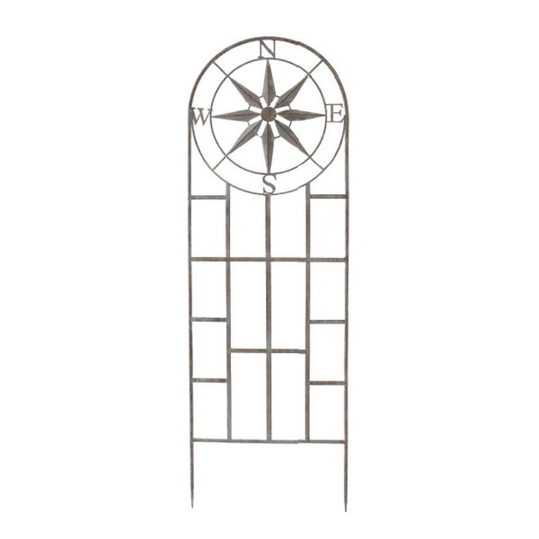 【COVENT GARDEN】コンパス・トレリス(H137cm)