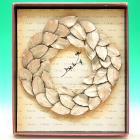 <b>【即納可!】</b>【NYフォーシーズンズ】ポットスタンド「 ローレル - 月桂樹」シルバー