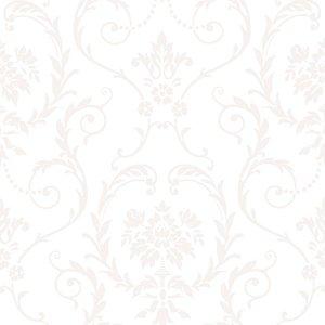 ≪国内在庫品≫輸入壁紙<b>【ZAZIE4】</b>CASELIO フランス(53cm巾×10m巻)