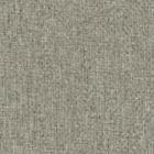≪国内在庫品≫輸入ファブリック<b>【オランダ・dekortex】</b>カーキ系 (150cm×1m)