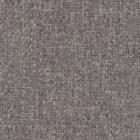 ≪国内在庫品≫輸入ファブリック<b>【オランダ・dekortex】</b>ブラウン系 (150cm×1m)