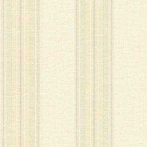 ≪国内在庫品≫輸入壁紙<b>【The Bloominghouse 5】</b>REGAL アメリカ(52cm巾×10m巻)