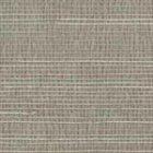 ≪国内在庫品≫国産壁紙 織物壁紙 ブラウン系 92cm巾×1m