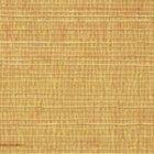 ≪国内在庫品≫国産壁紙 織物壁紙 ベージュ系 92cm巾×1m
