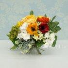 <b>【即納可!】</b>【Art silk flower】スタンディング ブーケG<img class='new_mark_img2' src='https://img.shop-pro.jp/img/new/icons24.gif' style='border:none;display:inline;margin:0px;padding:0px;width:auto;' />