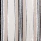 ≪国内在庫品≫輸入ファブリック<b>【イギリス・CLARKE&CLARKE】</b>ストライプ 140cm巾×1m