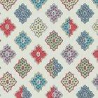 輸入壁紙<b>【フランス・Christian Lacroix】</b>Alcazar 52cm巾×10.05m巻