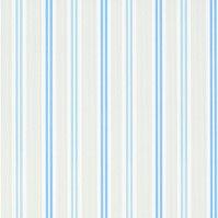 輸入壁紙 【イギリス・DESIGNERS GUILD】 cord ブルー系 52cm巾×10.05m巻