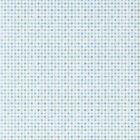 輸入壁紙<b>【イギリス・DESIGNERS GUILD】</b>willow check ブルー系 52cm巾×10.05m巻