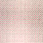 輸入壁紙<b>【イギリス・DESIGNERS GUILD】</b>willow check レッド系 52cm巾×10.05m巻