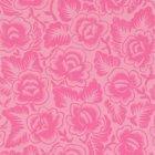輸入壁紙<b>【イギリス・DESIGNERS GUILD】</b>rosario ピンク系 52cm巾×10.05m巻