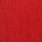 輸入ファブリック<b>【フランス・Christian Lacroix】</b>castiglione レッド系 138cm巾×1m