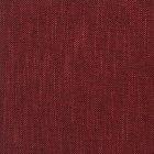 輸入ファブリック<b>【フランス・Christian Lacroix】</b>castiglione ブラウン系 138cm巾×1m