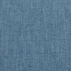 輸入ファブリック<b>【フランス・Christian Lacroix】</b>castiglione ブルー系 138cm巾×1m