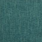 輸入ファブリック<b>【フランス・Christian Lacroix】</b>castiglione グリーン系 138cm巾×1m