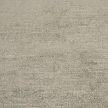 輸入ファブリック 【フランス・Christian Lacroix】 monceau グレー系 142cm巾×1m