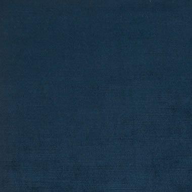 輸入ファブリック 【フランス・Christian Lacroix】 monceau ブルー系 142cm巾×1m