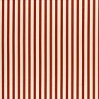 輸入ファブリック<b>【フランス・Christian Lacroix】</b>cabanon レッド 142cm巾×1m