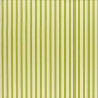 輸入ファブリック<b>【フランス・Christian Lacroix】</b>cabanon グリーン 142cm巾×1m