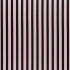 輸入ファブリック<b>【フランス・Christian Lacroix】</b>sol y sombra ピンク 137cm巾×1m