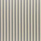 輸入ファブリック<b>【フランス・Christian Lacroix】</b>sol y sombra グレー×アイボリー 137cm巾×1m