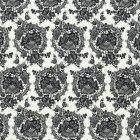 輸入ファブリック<b>【フランス・Christian Lacroix】</b>en'lace moi 142cm巾×1m