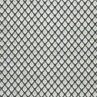 輸入ファブリック<b>【フランス・Christian Lacroix】</b>nimes オフホワイト 138cm巾×1m