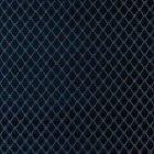 輸入ファブリック<b>【フランス・Christian Lacroix】</b>nimes ネイビー 138cm巾×1m