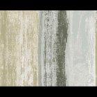 輸入壁紙<b>【フランス・PIERRE FREY】</b>SANS TITRE ブルー系 52cm巾×10.05m巻