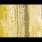 輸入壁紙<b>【フランス・PIERRE FREY】</b>SANS TITRE イエロー系 52cm巾×10.05m巻