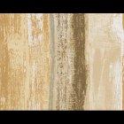 輸入壁紙<b>【フランス・PIERRE FREY】</b>SANS TITRE ベージュ系 52cm巾×10.05m巻