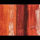 輸入壁紙<b>【フランス・PIERRE FREY】</b>SANS TITRE レッド系 52cm巾×10.05m巻