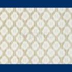 輸入壁紙<b>【フランス・BRAQUENIE】</b>LEANDRE ベージュ 52cm巾×10.05m巻