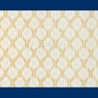 輸入壁紙<b>【フランス・BRAQUENIE】</b>LEANDRE イエロー 52cm巾×10.05m巻