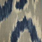 ≪国内在庫品≫輸入ファブリック<b>【イギリス・DESIGNERS GUILD】</b>madhuri Sungadi  celadon 青磁 137cm巾×1m巻