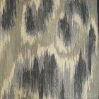 ≪国内在庫品≫輸入ファブリック<b>【イギリス・DESIGNERS GUILD】</b>madhuri Sungadi  graphite 石墨 137cm巾×1m巻