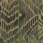 ≪国内在庫品≫輸入ファブリック<b>【イギリス・DESIGNERS GUILD】</b>madhuri BANDALA LINO ストライプ  Linen 137cm巾×1m巻