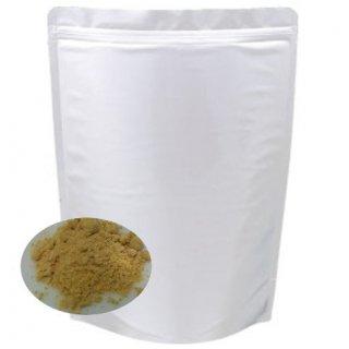 ★お徳用★国産100%柚子(ゆず)粉末パウダー1kg(1kgx1)【宅配便送料無料】