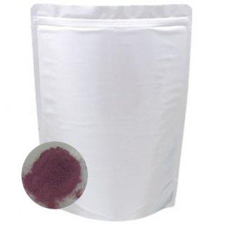 ★お徳用★国産100%紫いも粉末パウダー1kg(1kgx1)【宅急便送料・代引手数料無料】