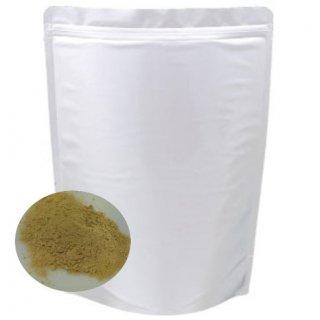 ★お徳用★国産100%ゴーヤ粉末パウダー1kg(1kgx1)【宅配便送料無料】