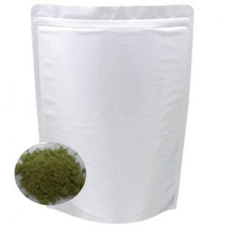 ★お徳用★国産100%桑の葉粉末パウダー1kg(1kgx1)【宅配便送料無料・代金引換手数料無料】