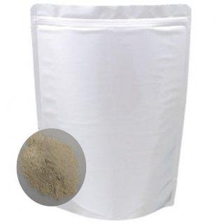 ★お徳用★国産100%里芋(サトイモ)粉末パウダー1kg(1kgx1)【送料無料・代引手数料無料】