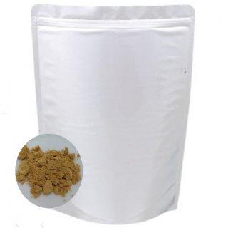 ★お徳用★国産100%にんにく(ニンニク)粉末パウダー1kg(1kgx1)【宅配便送料無料】