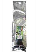 粉末煎茶  500g  (国内産茶葉100%)