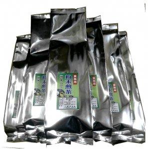 業務用 粉末煎茶  (500g×10袋) 国内産茶葉100%