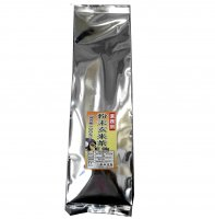 業務用 粉末玄米茶  (500g)  国内産茶葉100%